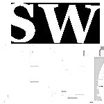 Southwest Daily News